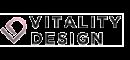 logo_vitality_design